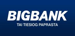 Bigbank.lt