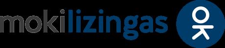 Mokilizingas