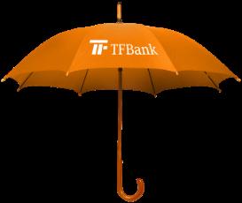 TFBank
