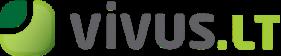 Vivus.lt kreditas